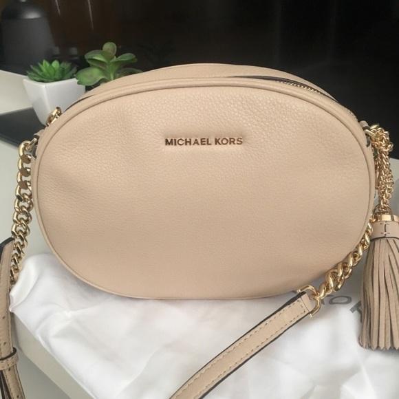 faea9042471 Michael Kors Bags | Bag Crossbody Bag | Poshmark